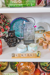 antique-6375 (FarFlungTravels) Tags: activities antique shopping things hockinghills logan mall ohio tourism 2018