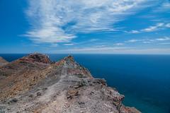 Faro de La Entallada (BoomShakalaka86) Tags: 110160mm nikon fuerteventura d500 tokina 16mm 11mm objektiv orte