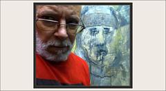 ART-ARTE-PINTURA-MARIA ORSIC-MEDIUM-PINTAR-PERSONAJES-VIDENTES-MISTICA-III REICH-REVELACIONES-EXTRATERRESTRES-FOTOS-PINTANDO-ARTISTA-PINTOR-ERNEST DESCALS (Ernest Descals) Tags: mariaorsic medium vidente mediums videntes fotos fotografias estudio pintor pintors pintores painter painters plasticos plastico plastica artwork arte art pintura pintar pintando pinturas pintures cuadros quadres alemania germany german reich iiireich mensajes videncia contactos extraterrestres contactados conctact mujer woman women mujeres ovni haunebu naves espacio estrellas aldebaran personaje personajes misticos mistica paintings paint painting pictures historia historicos ernestdescals artista artist revelaciones archivosakahsicos momentos coleccion contruir espaciales thirdreich drittesreich retratos portrait