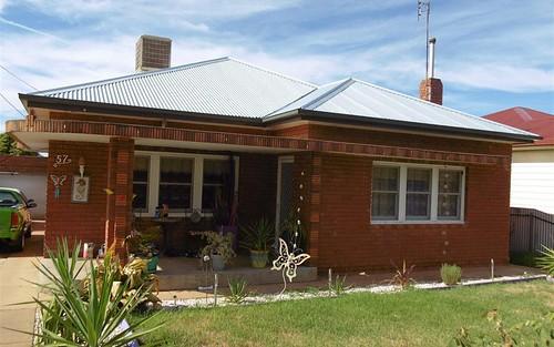 57 Victoria St, Parkes NSW 2870