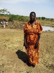 Act Justly * Love Mercy * Walk Humbly (W4KI) Tags: w4ki water safe clean h4ki restore hope 4pillarsofhope dignityhealthjoylove dignity health joy love transform village community