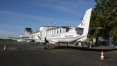 Charter Flug ESS 20180916 15