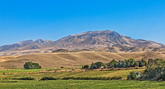 Living At the Base (http://fineartamerica.com/profiles/robert-bales.ht) Tags: aupload gemcounty haybales idaho landscape people photo places projects scenic states mountain emmett sweet storm squawbutte farm rollinghills idahophotography treasurevalley northamericanphotography clouds spring emmettvalley emmettphotography trees sceniclandscapephotography thebutte canonshooter beautiful sensational awesome magnificent peaceful surreal sublime magical spiritual inspiring inspirational wow robertbales town butte gem