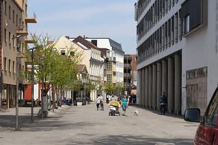 Fredrikstad_Town 1.17, Norway
