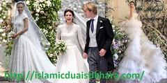 Get Dua e istikhara for love marriage in Urdu (islamicduaistikhara) Tags: dua istikhara love marriage islam