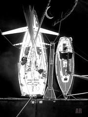 Getting ready (arnthorr) Tags: cruising sailing forsale sailboatforsale sailboatforsailiniceland tilsölu túr tur84 tur imx38 mast ontopofthemast newantena lofnet nýttloftnet xena strýta seglbáturtilsölu ar arnthorragnarsson arnþórragnarsson siglingar reykjavíkurhöfn reykjavík iceland 1920 1706 seglbátar bw svarthvítt sh
