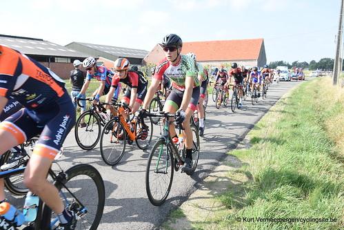 Omloop der Vlaamse gewesten (493)