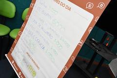 "1º Encontro Dazideia Rio de Janeiro • <a style=""font-size:0.8em;"" href=""http://www.flickr.com/photos/150075591@N07/30306888878/"" target=""_blank"">View on Flickr</a>"