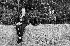 Walter Rörhl (antoinedellenbach.com) Tags: worldcars car race racing circuit motorsport eos automotive automobiles automobile racecar sport course lightroom coche photography photographie vintage historic auto canon legend 2018 light atmosphere goodwood fos festivalofspeed goodwoodfos speed portrait driver blackandwhite blackwhite bw nb noiretblanc noirblanc 6d2 6d 6dmarkii 2470 walter rohrl
