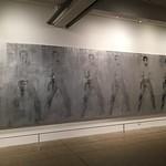 Andy Warhol Museum -- April 2018 thumbnail