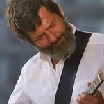 Niclas Knudsen, Guitar thumbnail