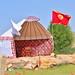 Kyrgyzstan_026