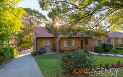 18 Ellerslie Road, Adamstown Heights NSW