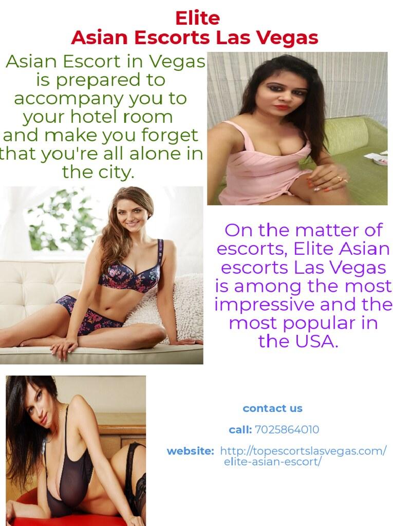Chelsea mature escort