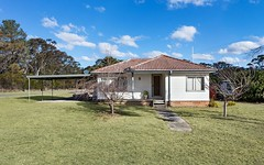 465 Medway Road, Medway NSW