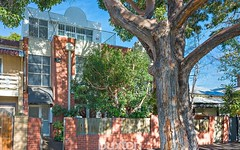 87 Bank Street, South Melbourne VIC