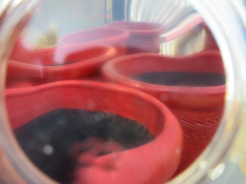 fx4839 glass blur