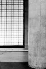 *** STREET *** (*** Joe Wild ***) Tags: streetphoto streetphotography street streetlife photography photooftheday bnw photo streetphotographer ig urban streetphotographers streetart picoftheday streetstyle photographer streets blackandwhite bw portrait urbanphotography spicollective life people lensculture art everybodystreet urbanart streetshot bhfyp schwarzweiss fotografie blackandwhitephotography monochrome schwarzweissfotografie planet blackwhite schwarzwei blackandwhitephoto sw foto bnwphotography architecture berlin travel fotograf landstrase einfarbig baum