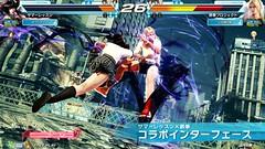 Tekken-7-060918-054