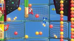 Mega-Man-11-070918-002