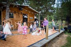 Steven Lindsey Wedding 2018-592 (DCzech) Tags: 2018 berlin family klebenow lindsey mt montana steven wedding