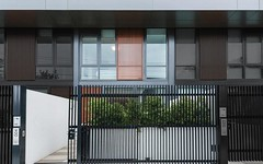 G04/3 St Kilda Road (Private Entrance from Barkly Street), St Kilda VIC