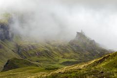 Quirang from Bioda Buidhe (Mark at Magdalen) Tags: landscape geographygeology scotland location europe skye britishisles staffin unitedkingdom gb