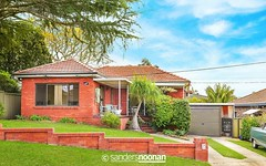 1 Taffs Avenue, Lugarno NSW