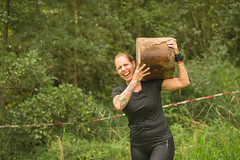 Big log, big smile. (Alex-de-Haas) Tags: 70200mm bootcamprun d5 dutch dutchies geestmerambacht holland langedijk majorobstaclerun nederland nederlands nikkor nikkor70200mm nikon noordholland ocr bootcamp candid conquering dirt dirty endeavour endurance evenement event fit fitdutchies fitness fun hardlopen joggen jogging mensen modder mud obstacle obstaclecourserace obstaclecourserun obstacleracing obstakel overwinnen people plezier race racing recreatie recreation rennen renner renners run runner runners running sport sportief sportiviteit sporty summer team teamspirit teamgeest vies volharding zomer