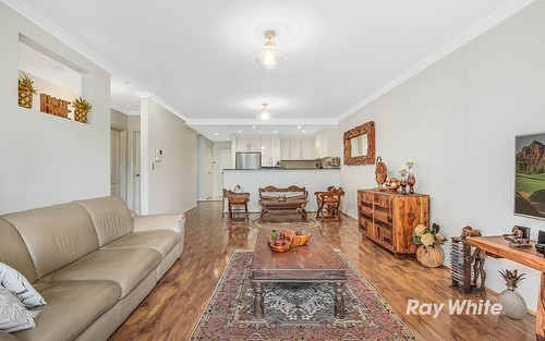10/4-6 Mercer St, Castle Hill NSW 2154