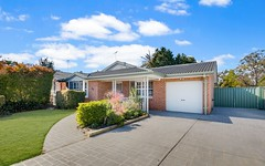 29 Boongary Place, St Helens Park NSW