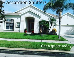 Have you clicked the link to get a free hurricane shutter quote. Get a quote in the next week. STOP WAITING here is the link https://ift.tt/2HOSaD9 #hurricaneshuttersnearme #hurricaneshutters #stormshutters #stormpanels #accordionshutters #bahamashutters (brianq.allguardsales) Tags: hurricane shutters storm