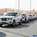 Nissan-SUV-Experience-Dubai-17