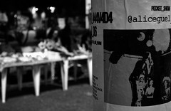 DSC08058 (O KDUKO) Tags: sonyilce3000 araraquara festa feira blackandwhite blackandwhitephotography pictureoftheday blackandwhitephoto photography bnwcaptures monochrome monochromatic bw bwstyles artgallery visualart bwphotooftheday photoshoot bwstyleoftheday aesthetics streetphotography arts