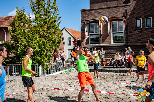 Beachvolleybal-13