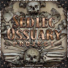 We wanted to post something special to celebrate and thank our first 1,000 followers! Thank you for your amazing support and engagement in the content we have been posting. Also, come join our SubReddit that is gaining momentum and discussion at r/SedlecO (Sedlec Ossuary Project) Tags: sedlecossuaryproject sedlec ossuary project sedlecossuary kostnice kutnahora kutna hora prague czechrepublic czech republic czechia churchofbones church bones skeleton skulls humanbones human mementomori memento mori creepy travel macabre death dark historical architecture historicpreservation historic preservation landmark explore unusual mechanicalwhispers mechanical whispers instagram ifttt