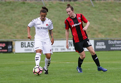 Lewes FC Women 5 Charlton Ath Women 0 Conti Cup 19 08 2018-657.jpg (jamesboyes) Tags: lewes charltonathletic women ladies football soccer goal score celebrate fawsl fawc fa sussex london sport canon continentalcup conticup