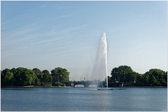 UT Digitalfototreff.de Tag 2 Hamburg (Thomas W. Berlin) Tags: 2018 aida aidaperla aidasol dockland elbphilharmonie fischmarkt habor hamburg hamburghafen hansestadthamburg innenalster kb neumühlen sonya7