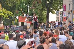 festival-investit-ville-13