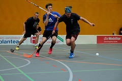 uhc-sursee_sursee-cup2018_freitag-kottenmatte_053