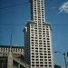 Seattle Washington - Smith Tower  -  As it looked in 1995