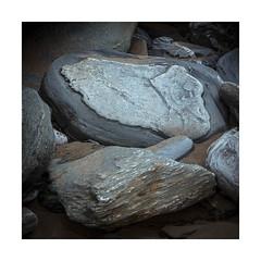 rock study #9 (ciollileach) Tags: landscapephotography geology rocks coastalphotography cornwall colour stone grey naturalpalette tidal sea ocean nature texture oceancapture