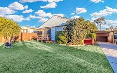 29 Hatherton Rd, Tregear NSW
