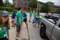 Move In Day 2018-14
