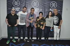 "Itaperuna - 31/08/2018 • <a style=""font-size:0.8em;"" href=""http://www.flickr.com/photos/67159458@N06/42701808910/"" target=""_blank"">View on Flickr</a>"