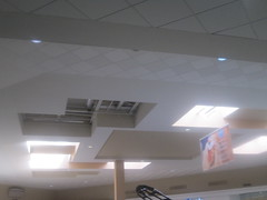 Anderson Mall (Random Retail) Tags: anderson sc andersonmall mall store retail 2017