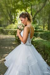 (Zsolt Remenyi Photography) Tags: wedding nikon d750 70200mm f28g vr2 outdoor strobist offcamera flash couple