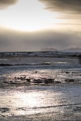 Islande, Skógafoss, 58 (Patrick.Raymond (5M views)) Tags: islande hiver gel froid neige hdr cascade waterfall