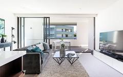 609/2 Neild Avenue, Darlinghurst NSW