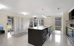 75 McKeachie Drive, Aberglasslyn NSW
